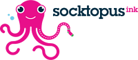 socktopusink-logo-
